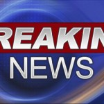 Breaking-News_689x387_JDsKn